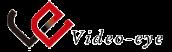Video-eye